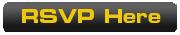 RSVP Button